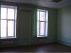 Фотография в Недвижимость Коммерческая недвижимость Офисный блок на 4 этаже административного в Нижнем Новгороде 135300