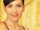 Просмотреть фото Массаж Массаж услуги 34569724 в Нижнем Новгороде