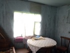 Смотреть фотографию Продажа домов Дача 20 м² на участке 5, 3 сот, 34837210 в Нижнем Новгороде
