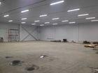 Скачать изображение Коммерческая недвижимость Сдаю НОВЫЙ тёплый склад 288 м2, в Центре Сормова, 34863697 в Нижнем Новгороде