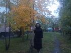 Фотография в В контакте Поиск людей Ищу человека, Зовут Ермилова Наталья Владимировна в Нижнем Новгороде 0