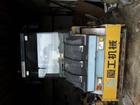Свежее фотографию Транспорт, грузоперевозки Продаю Тандемный каток XGMA XG 6101D 35431190 в Нижнем Новгороде