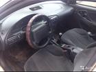 Изображение в   Продам Chevrolet cavalier 2. 2 механика 120 в Нижнем Новгороде 0