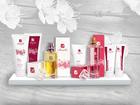 Фотография в Красота и здоровье Парфюмерия 1) Пользуетесь ли вы брендовой парфюмерией? в Нижнем Новгороде 900