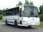 Фото в Услуги компаний и частных лиц Разные услуги Аренда, заказ автобуса Аврора с водителем! в Нижнем Новгороде 101