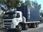 Увидеть изображение Разные услуги Услуги контейнеровоза 6, 9, 12, 13, 20 т 36688701 в Нижнем Новгороде