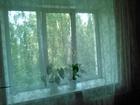 Скачать бесплатно фото  сдам комнату 13кв, м 37033928 в Нижнем Новгороде