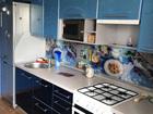 Увидеть foto Кухонная мебель Кухни для хрущевок под заказ 37249483 в Нижнем Новгороде