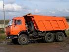 Фотография в Авто Спецтехника Мощный и вместительный автомобиль на грузовом в Нижнем Новгороде 1000