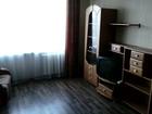 Фото в Недвижимость Аренда жилья Квартира на пл. Советская , пересечение улиц в Нижнем Новгороде 1500