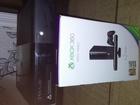 Просмотреть фотографию  Продаю XBOX 360(500гб) 37349913 в Нижнем Новгороде