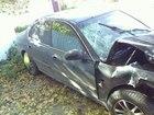 Увидеть фотографию Аварийные авто Hyundai Sonata 37364628 в Нижнем Новгороде