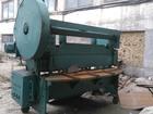 Фотография в Строительство и ремонт Разное Предлагаем гильотину 2 на 6мм. В хорошем в Нижнем Новгороде 170000