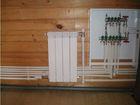 Изображение в Сантехника (оборудование) Сантехника (услуги) Весь комплекс работ: замена водопровода, в Нижнем Новгороде 0
