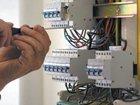 Смотреть фото  Электрик, Все работы по дому, Выезд бесплатный 37687586 в Нижнем Новгороде