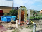 Свежее foto Сады Продаю сад 37690709 в Нижнем Новгороде