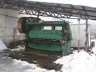 Фотография в Строительство и ремонт Разное Предлагаем гильотину.   Предлагаем гильотину в Нижнем Новгороде 180000