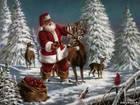 Скачать бесплатно изображение  Дед мороз на дом 37766414 в Нижнем Новгороде