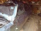 Скачать фото Аварийные авто Продам автомобиль после ДТП 37787577 в Шахунье