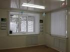 Фотография в Недвижимость Продажа квартир Продается 3-комнатная квартира на ул. Голованова, в Нижнем Новгороде 2990000