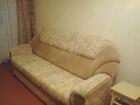 Увидеть фотографию  Сдаю комнату пл, Советская, будете жить одни во всей квартире 37959146 в Нижнем Новгороде