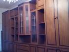 Новое фото  Продается стенка 38215322 в Нижнем Новгороде
