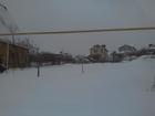 Фото в Недвижимость Земельные участки Продажа земельного участка, 12 соток, на в Нижнем Новгороде 12300000