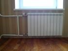 Скачать бесплатно изображение Сантехника (услуги) Замена батарей отопления, Замена труб водопровода 38337755 в Нижнем Новгороде