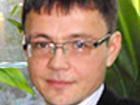 Увидеть фотографию Электрика (услуги) Электрик 38512993 в Нижнем Новгороде