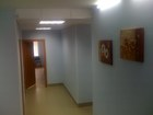 Свежее фото  Продаю офисное помещение 38669757 в Нижнем Новгороде