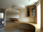 Фото в   Предлагаю услуги по ремонту квартир, внутренние в Нижнем Новгороде 0