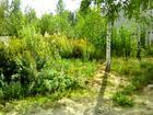 Foto в   Продажа земельного участка 8, 3 сотки в ТИЗ в Нижнем Новгороде 2300000