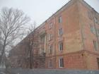 Изображение в Недвижимость Продажа квартир Квартира с хорошим ремонтом ! ! !     2-к в Нижнем Новгороде 3150000