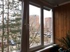 Фотография в   Второй этаж кому? - Мы здесь!      Продается в Нижнем Новгороде 2700000