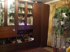 Изображение в   Продаю 1-комн. квартиру на пер. Моторный, в Нижнем Новгороде 1700000