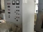Скачать бесплатно фотографию  Установка электроплазменного полирования эпп-100, 38985991 в Нижнем Новгороде