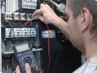 Новое фотографию Сантехника (услуги) Электрик все виды работ по электроснабжению и ремонту оборудования,установка счетчиков,розеток,выключателей,люстр итд 39138373 в Нижнем Новгороде
