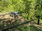 Свежее фото Разное Свайно винтовой фундамент быстро 39267548 в Нижнем Новгороде