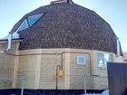 Уникальное фотографию Разное Свайно винтовой фундамент быстро 39450871 в Нижнем Новгороде