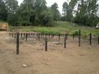 Уникальное фото Строительство домов Свайно винтовой фундамент быстро 39634596 в Нижнем Новгороде