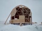 Скачать бесплатно foto Строительство домов Свайно винтовой фундамент быстро 39646568 в Нижнем Новгороде