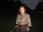 Увидеть фотографию  Репетитор по математике, Подготовка к ЕГЭ и ОГЭ, 40668223 в Нижнем Новгороде