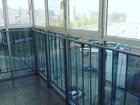 Скачать фото Двери, окна, балконы Тонировка окон, бронирование окон А1,А2,А3 41383789 в Нижнем Новгороде