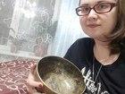 Увидеть foto Массаж Оздоровительные массажи для женщин 45417887 в Нижнем Новгороде