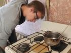 Увидеть фото  Ремонт бытовой и газовой техники на дому,гарантия 46585068 в Нижнем Новгороде