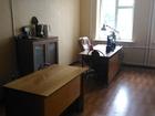 Уникальное изображение Коммерческая недвижимость Сдаются рабочие места в офисе 50149248 в Нижнем Новгороде