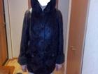 Просмотреть foto Женская одежда Продаю женскую демисезонную куртку 50535349 в Нижнем Новгороде