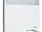 Свежее изображение Кондиционеры и обогреватели Конвектор Neoclima Comforte T1, 5 51649728 в Нижнем Новгороде