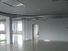 Скачать бесплатно изображение Коммерческая недвижимость Аренда офисного блока, 292 м2 59365883 в Нижнем Новгороде