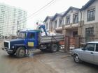Просмотреть фото Транспортные грузоперевозки Перевозки, переезды, грузчики 62972167 в Нижнем Новгороде